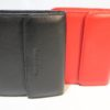 leather accessories Marco coverna